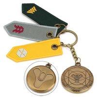 Destiny Guardians - Key Chain image