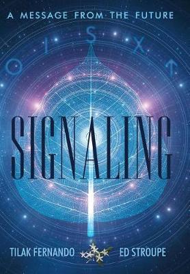 Signaling by Tilak Fernando image