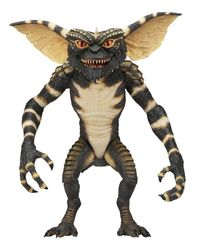 "Gremlin - 7"" Ultimate Action Figure"
