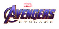 """Avengers Endgame: Hulk - 6"""" Deluxe Figure image"""