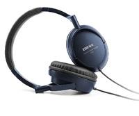 Edifier H840 Over-Ear Headphones