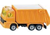 Siku: Refuse Truck