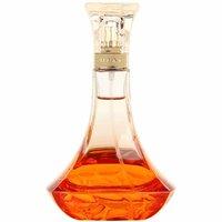 Beyonce - Heat Rush Perfume (100ml EDT) image