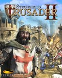Stronghold: Crusader 2 for PC Games
