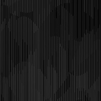 Edition 1 Instrumentals (LP) by King Midas Sound / Fennesz