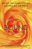 Bound by Lorelei James