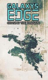 Chasing the Dragon by Jason Anspach