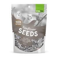 Vitapet: Sunflower Seed 300g image