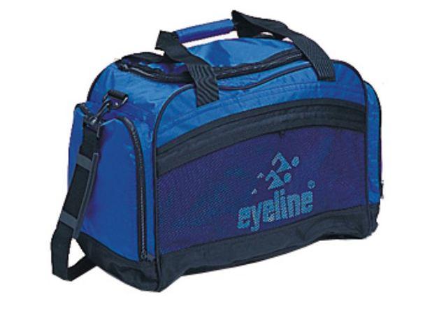Eyeline Swim Tote Bag
