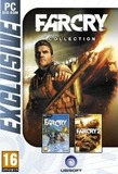 Far Cry Collection for PC Games