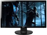"24"" Asus 144Hz 1ms Gaming Monitor"
