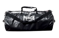 Punch: Trophy Getters - Bulk Gear Bag (3ft)