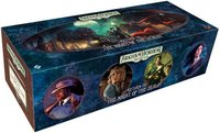 Arkham Horror: Return to the Night of the Zealot image