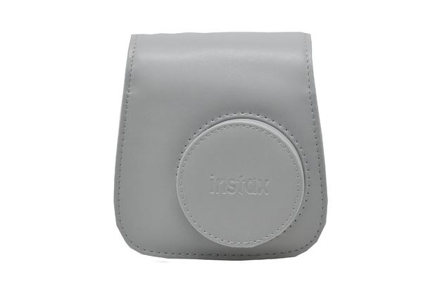 Instax: Mini 9 Camera Case - Smoky White