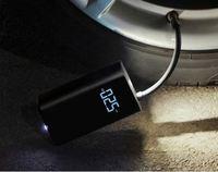 Xiaomi Mi Home Portable Air Pump