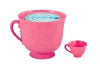 Zuru: Itty Bitty Pretty's Tea Cup
