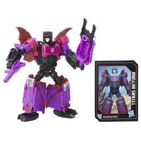 Transformers: Generations - Deluxe - Mindwipe