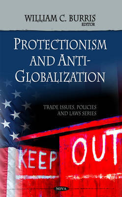 Protectionism & Anti-globalization