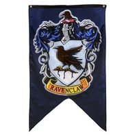 Harry Potter House Banner (Ravenclaw)