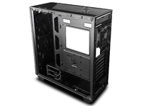 Deepcool Earlkase RGB Case w/ Expandable RGB Lighting