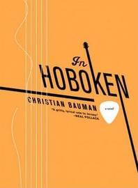 In Hoboken by Christian Bauman image