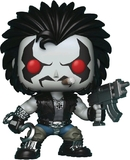 DC Comics - Lobo Pop! Vinyl Figure
