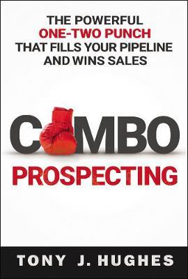 COMBO PROSPECTING by Hughes image