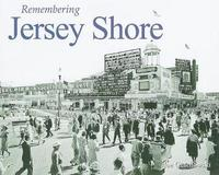 Remembering Jersey Shore image