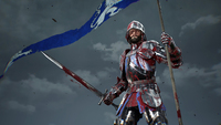 Chivalry II Day One Edition for PS4