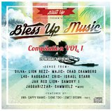 Bless Up Music: Compilation 1