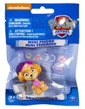 Paw Patrol: Mini Figure - Skye