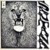 Santana by Santana