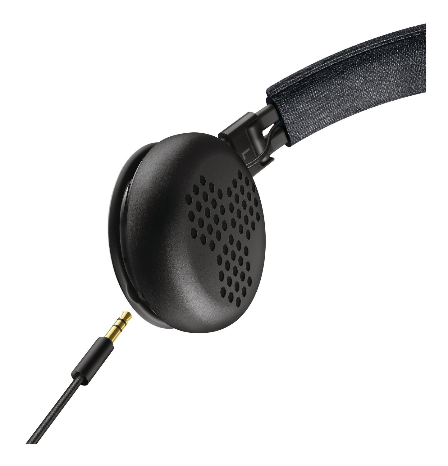 Philips CitiScape Frames Headphones   at Mighty Ape NZ