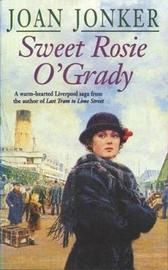 Sweet Rosie O'Grady by Joan Jonker