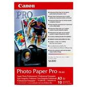 Canon PHOTO PAPER PRO A3 (10)