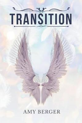 Transition by Amy Berger image