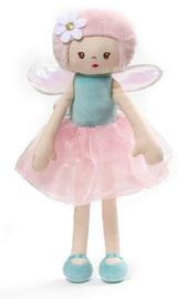 "Gund: Primrose Fairy Doll - 14.5"" Plush Doll"