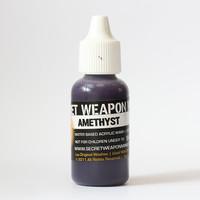 Secret Weapon Wash: Amethyst
