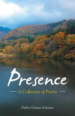 Presence by Debra Denise Scherer image