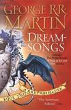 Dreamsongs: Bk. 2 by George R.R. Martin