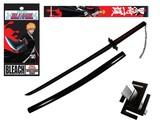 """Bleach: Ichigo Kurosaki - 39"""" Foam Samurai Sword"""