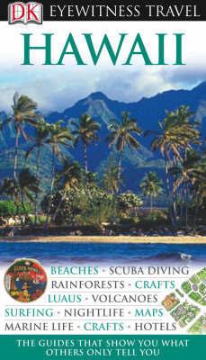 Hawaii by Bonnie Friedman