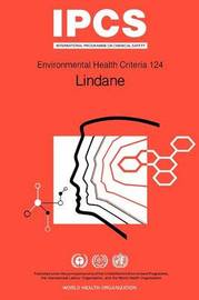 Lindane by World Health Organization(WHO)