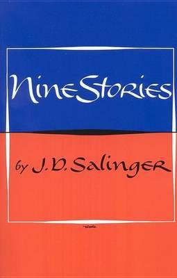 Nine Stories by J.D. Salinger image