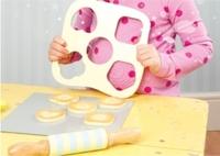 Le Toy Van: Honeybake Cookie Set