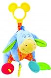 Eeyore Activity Toy