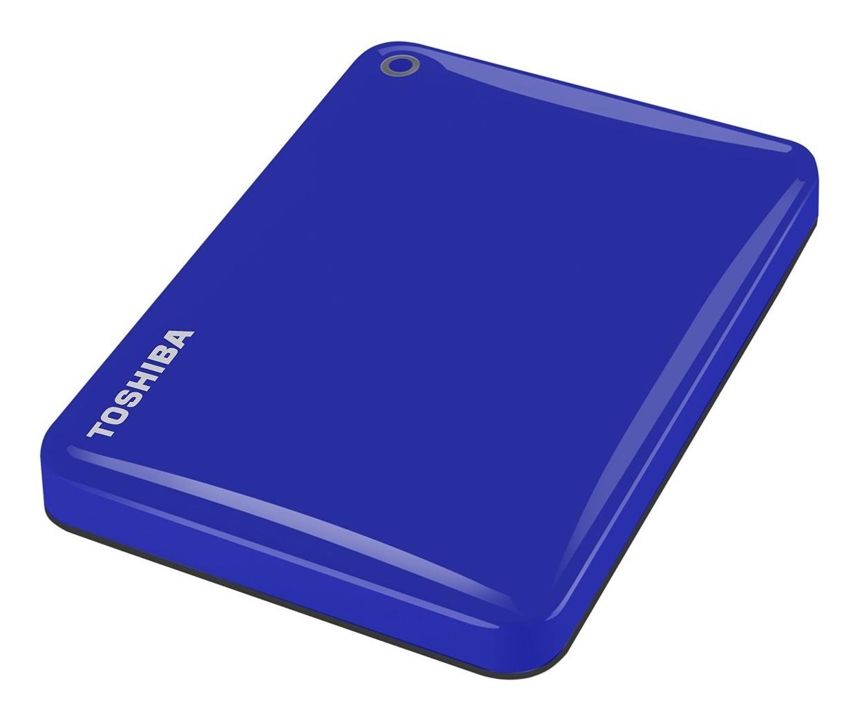 Toshiba desktop external hard drive ph3100u 1exb