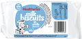 Healtheries Milk Biscuits Vanilla (210g)