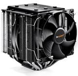 Be Quiet! Dark Rock Pro 3 CPU Cooler