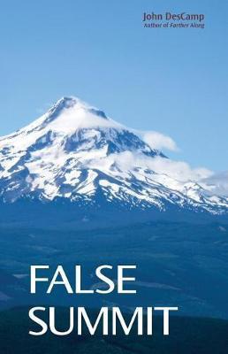 False Summit by John Descamp